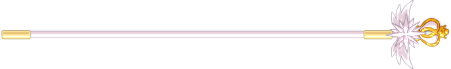 [Advanced Senshi] Sailor Nebula Staffs10