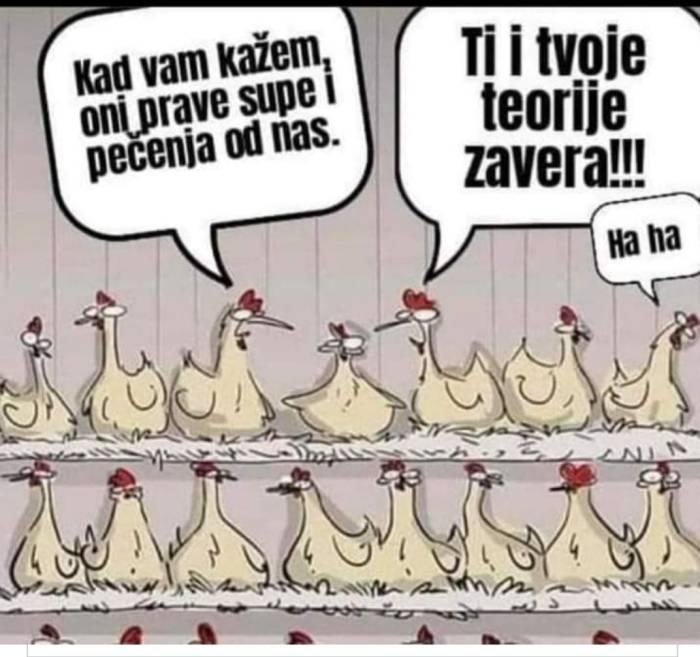 "MEDIJSKE MANIPULACIJE-KORONA KOVID ""VIRUS""! - Page 4 1-teor11"