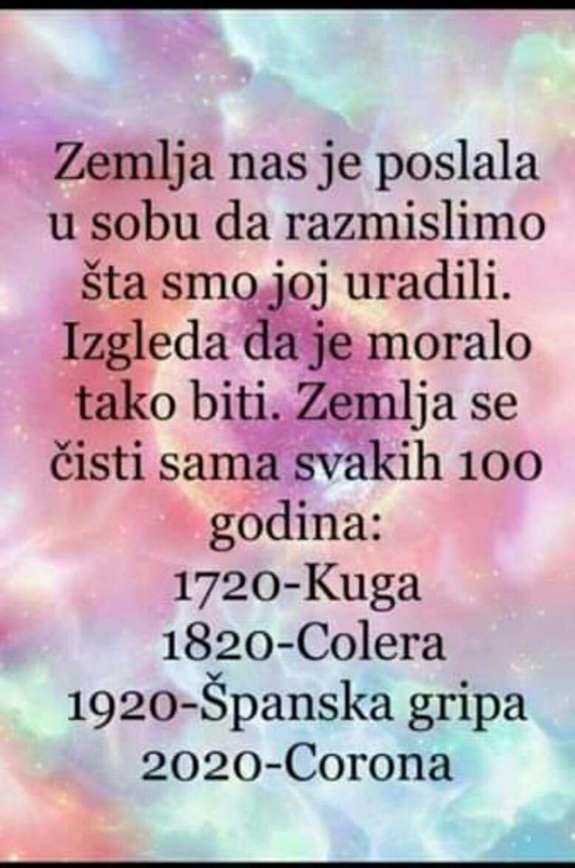 "MEDIJSKE MANIPULACIJE-KORONA KOVID ""VIRUS""! 100_go10"