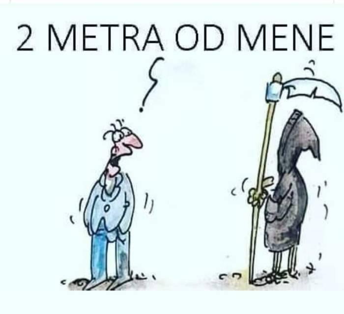 ŠALJIVE SLIKE 2-metr10