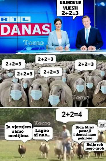 "MEDIJSKE MANIPULACIJE-KORONA KOVID ""VIRUS""! - Page 5 2_viee10"