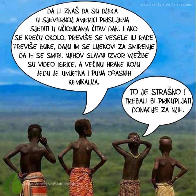 SMISAO ŽIVOTA - Page 2 Afrika10