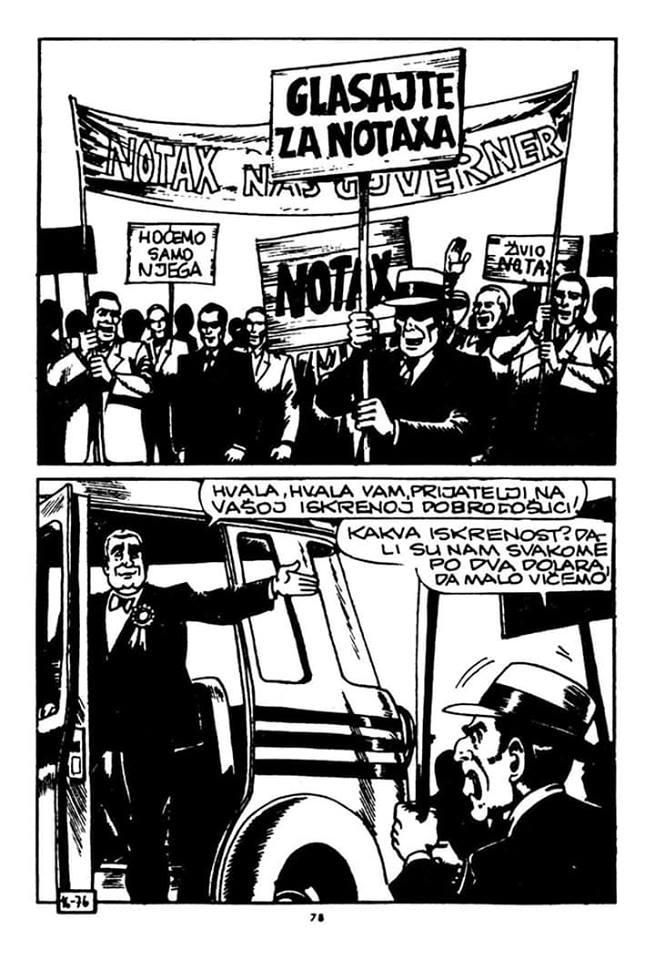O POLITICI I POLITIČARIMA... - Page 2 Alan_f11
