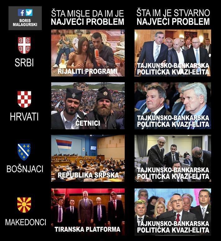VASI KOMENTARI Balkan10