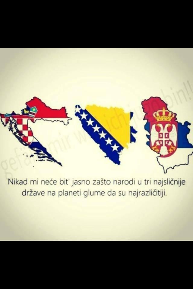 VASI KOMENTARI Balkan13