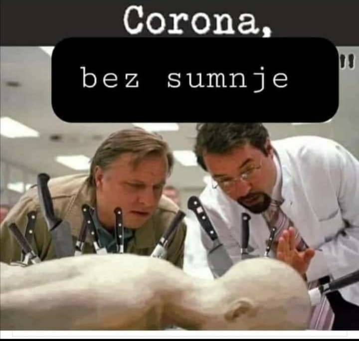 "MEDIJSKE MANIPULACIJE-KORONA KOVID ""VIRUS""! - Page 4 Corona10"