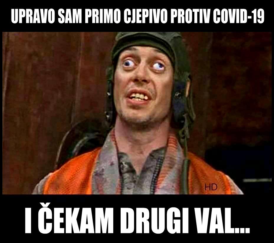 "MEDIJSKE MANIPULACIJE-KORONA KOVID ""VIRUS""! Covid11"