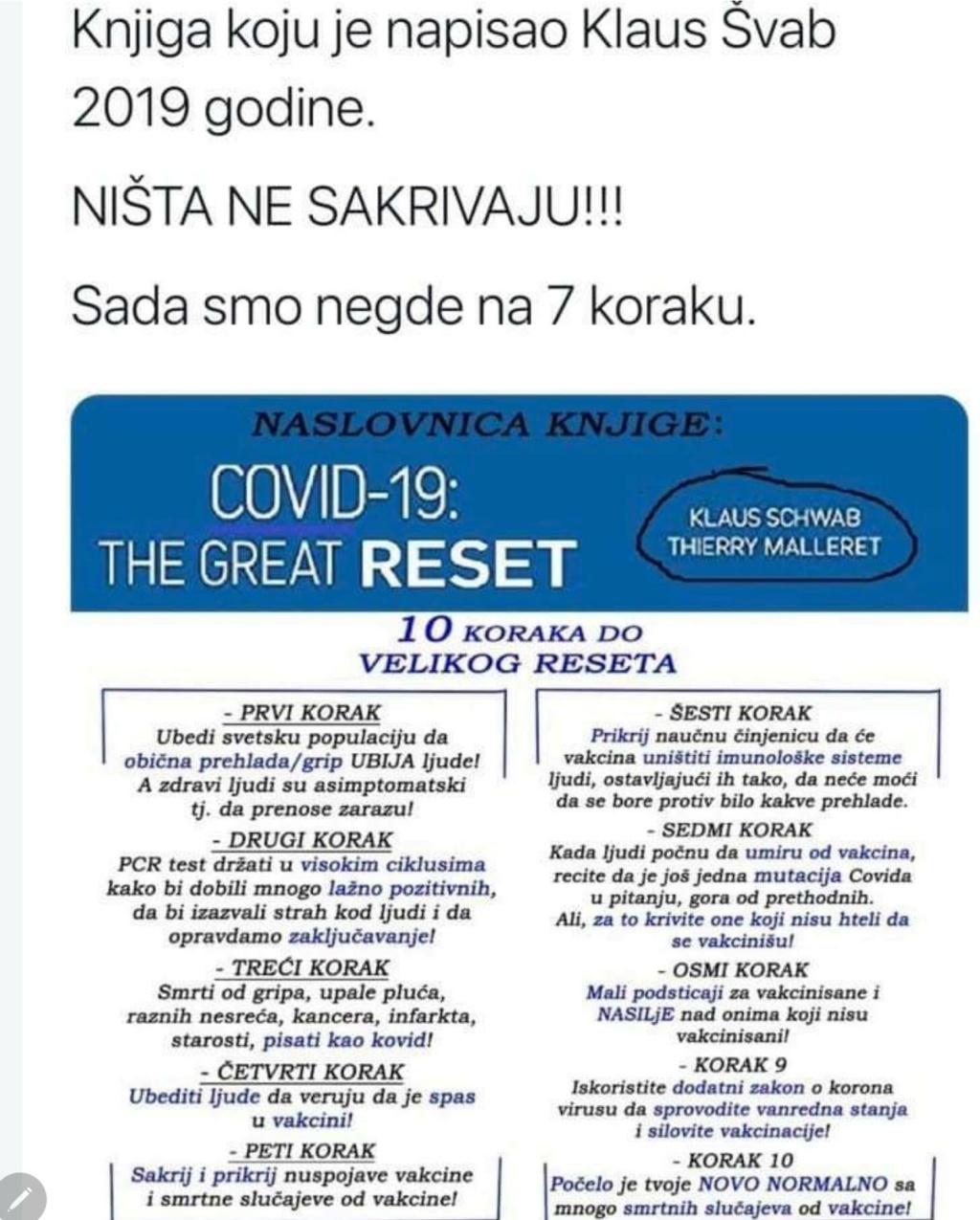 "MEDIJSKE MANIPULACIJE-KORONA KOVID ""VIRUS""! - Page 5 Covid_12"