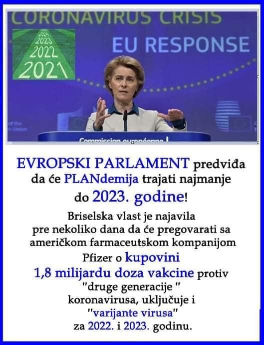 """MEDIJSKE MANIPULACIJE-KORONA KOVID """"VIRUS""""! - Page 5 Eu19"""
