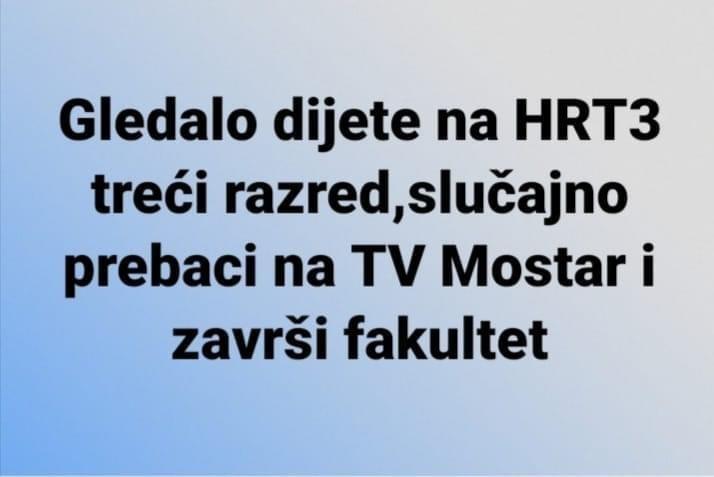 HOMO BALKANIKUS SEPARATIKUS Faks10