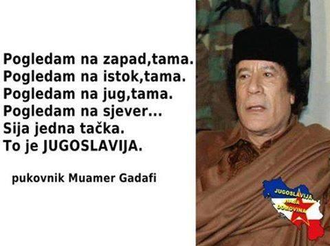 VASI KOMENTARI Gadafi10