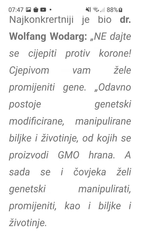 "MEDIJSKE MANIPULACIJE-KORONA KOVID ""VIRUS""! - Page 6 Geni10"
