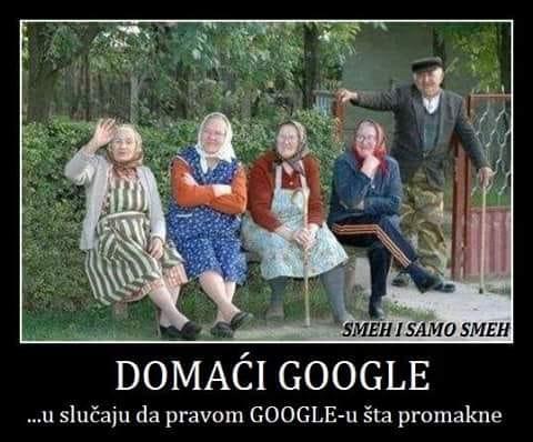 ŠALJIVE SLIKE Google10