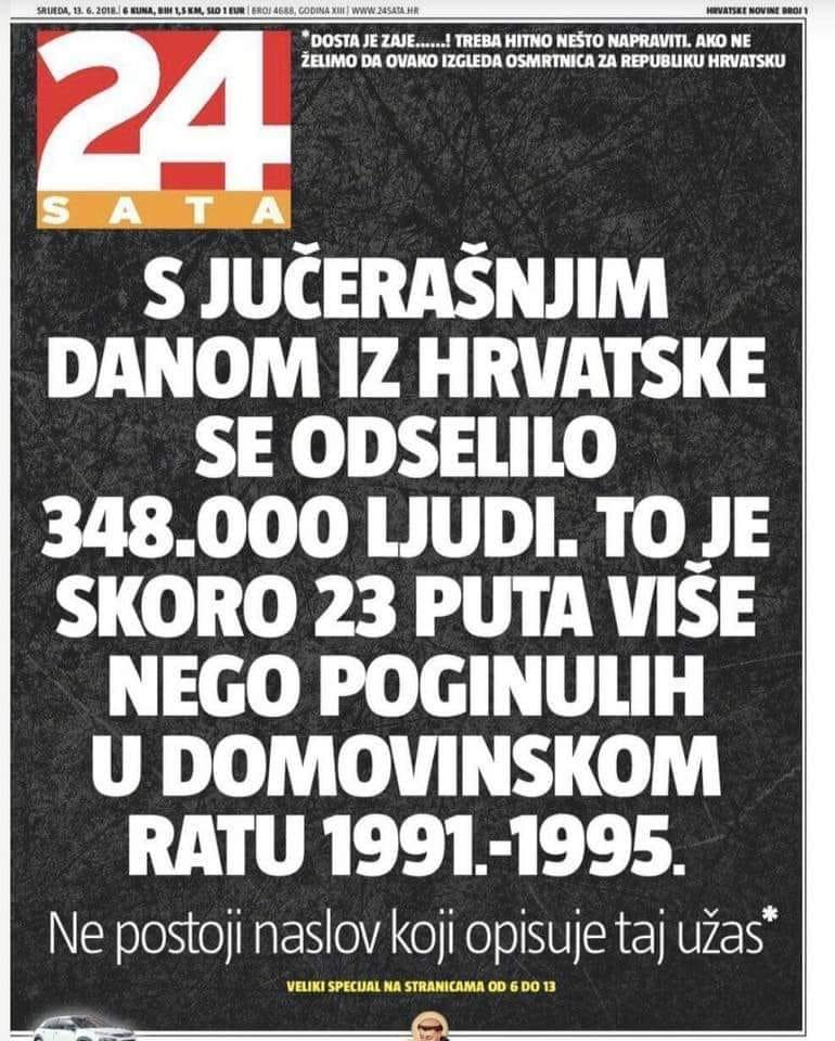 STARI-NOVI SVJETSKI POREDAK-ŠTO JE TO DEMOnKRACIJA(DEMOKRADIJA)? - Page 2 Hr16
