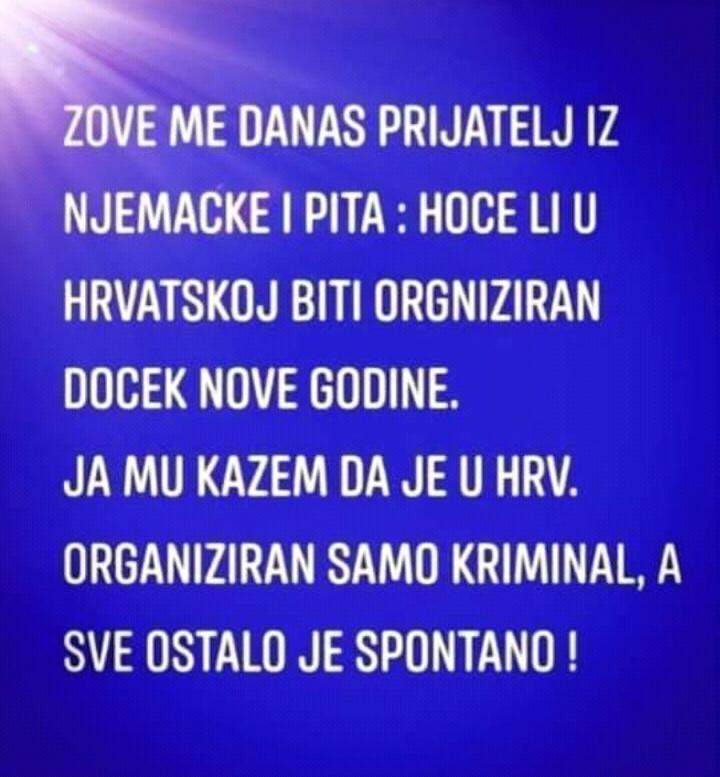 HRVATSKA 2 - Page 16 Hr26