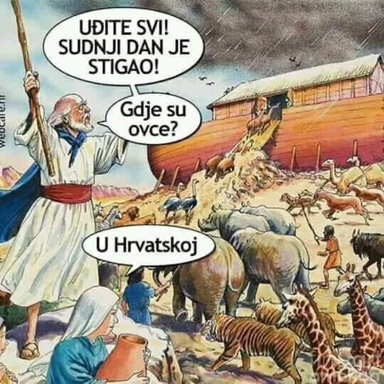 HRVATSKA 2 - Page 14 Hr_ovc10
