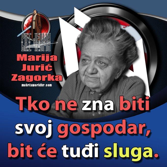 "MEDIJSKE MANIPULACIJE-KORONA KOVID ""VIRUS""! Hrvati12"