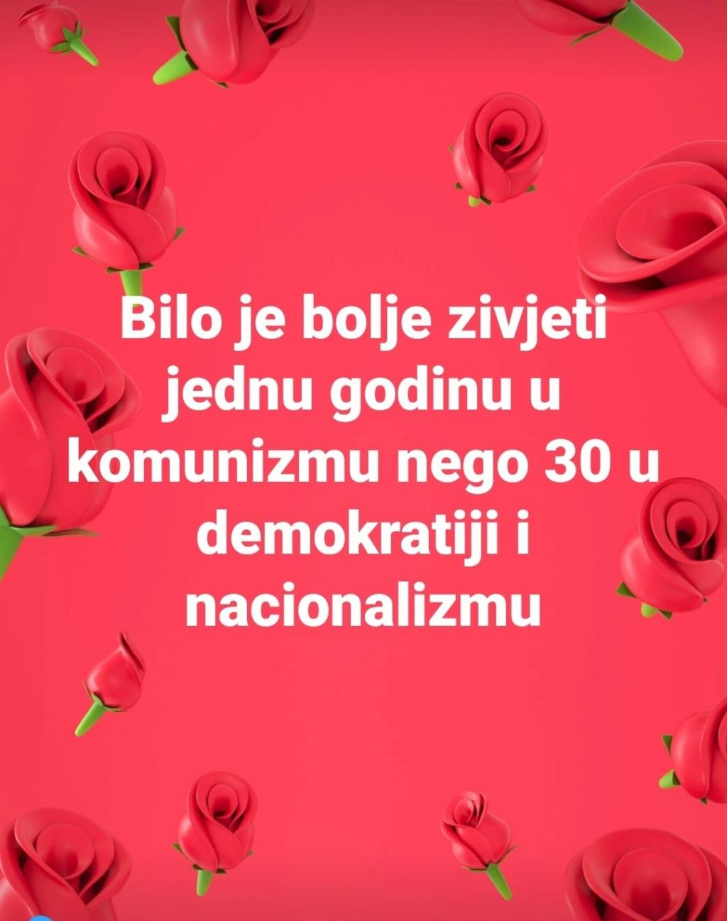 """KOMUNISTICKA """"ČUDA"""" - Page 2 Istina21"""
