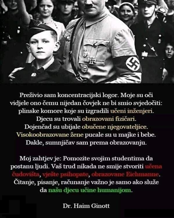 """MEDIJSKE MANIPULACIJE-KORONA KOVID """"VIRUS""""! - Page 4 Iznimk11"""