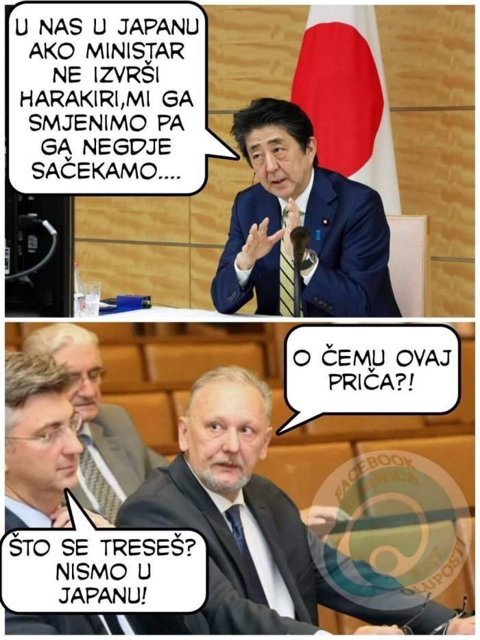 HDZ ZNA=HAJDE DA ZAHEBEMO,ZATUCAMO NAROD,AJMO! - Page 3 Japan12