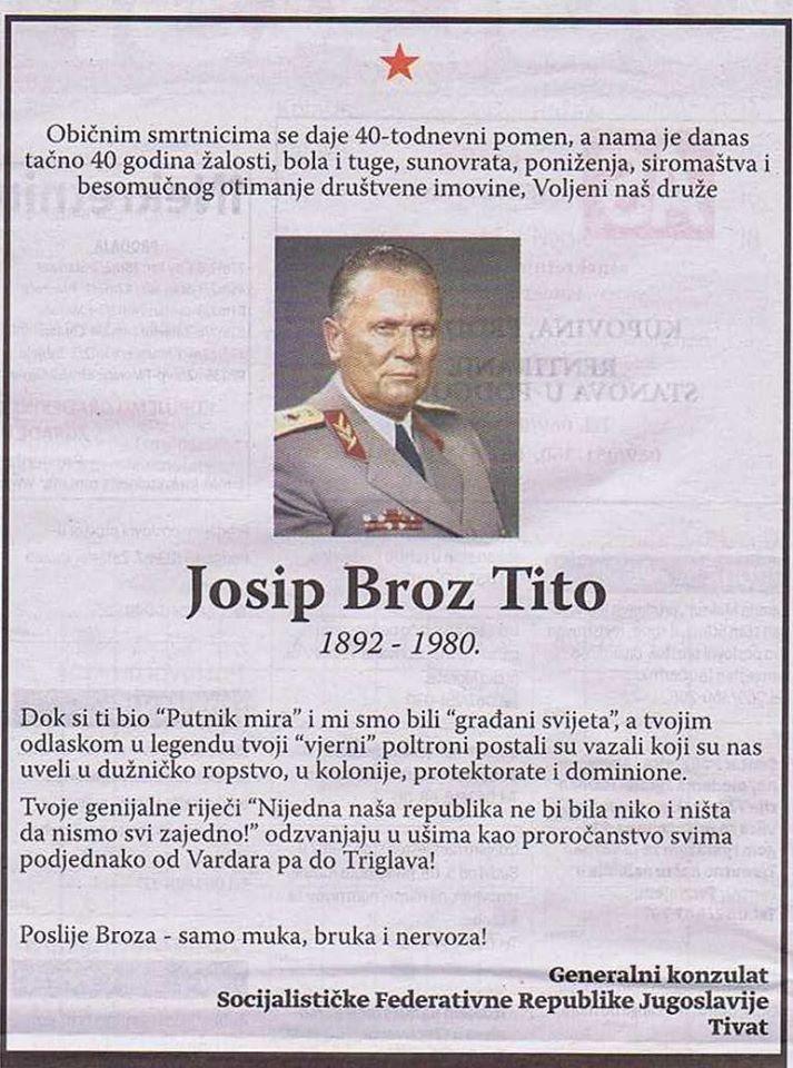 JOSIP BROZ TITO - Page 2 Jbt10