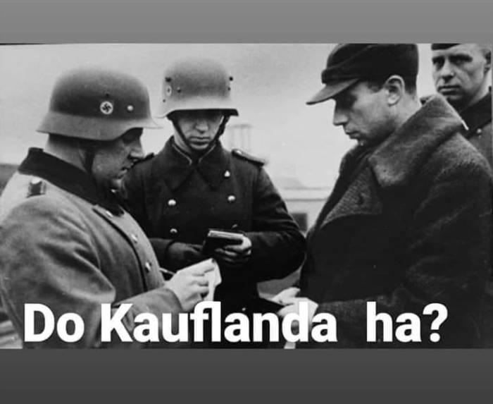 ŠALJIVE SLIKE Kaufla10