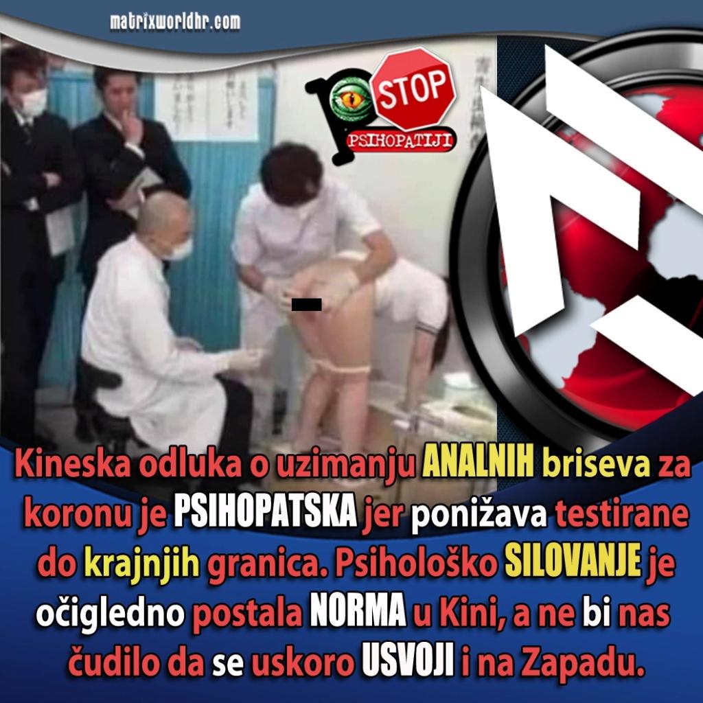 "MEDIJSKE MANIPULACIJE-KORONA KOVID ""VIRUS""! - Page 5 Kina11"
