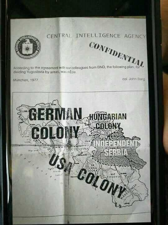 CIA O YU Koloni10