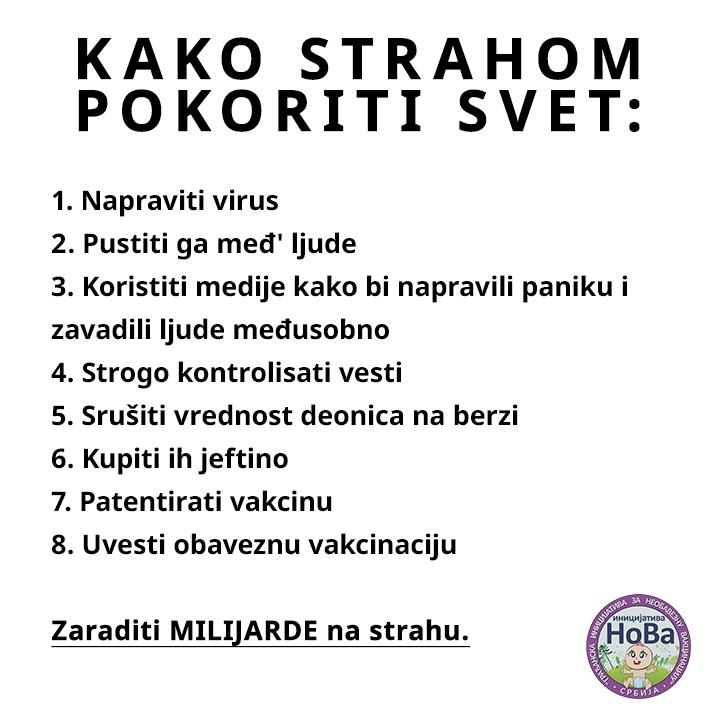 """MEDIJSKE MANIPULACIJE-KORONA KOVID """"VIRUS""""! - Page 2 Korona10"""