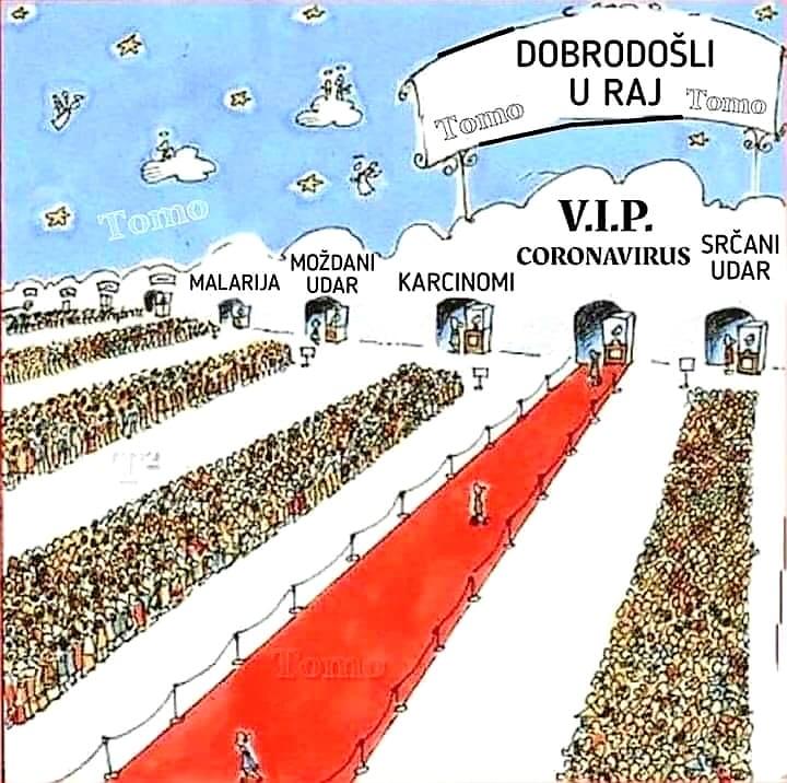 "MEDIJSKE MANIPULACIJE-KORONA KOVID ""VIRUS""! Korona16"