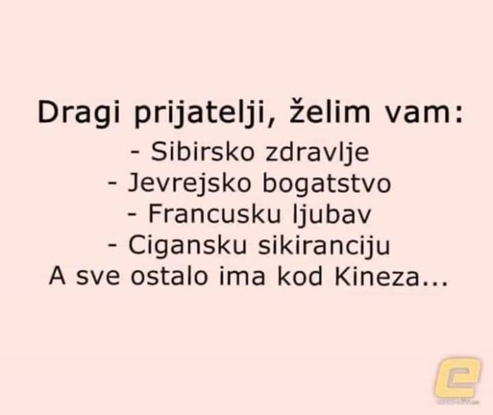 ŠALJIVE SLIKE Ljubav10