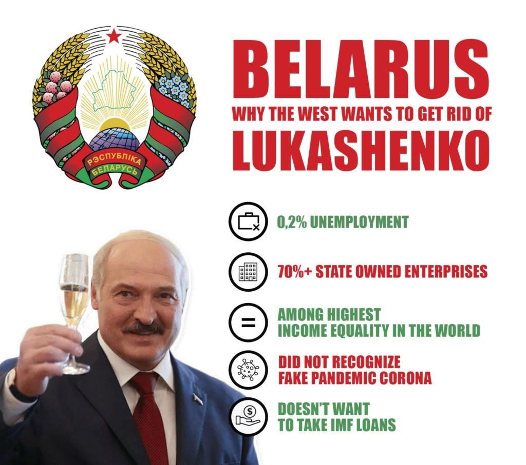 JUNAČKA BJELORUSIJA Lukaee11