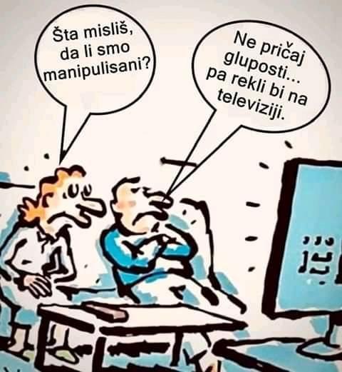 MANIPULACIJE-ISPIRANJE MOZGOVA-PROPAGANDA MEDIJA - Page 2 Manipu10