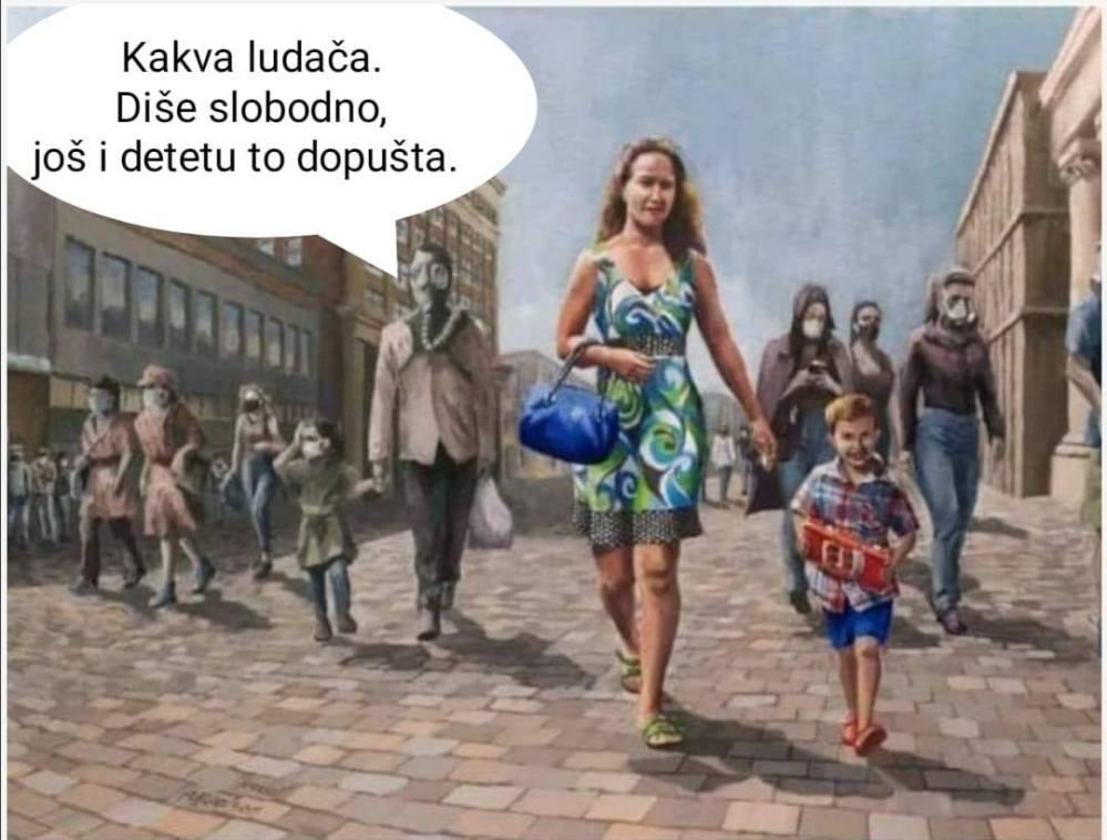 MANIPULACIJE-ISPIRANJE MOZGOVA-PROPAGANDA MEDIJA - Page 2 Maske12