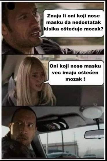 """MEDIJSKE MANIPULACIJE-KORONA KOVID """"VIRUS""""! - Page 3 Nedost10"""