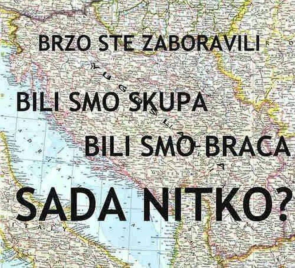 JOSIP BROZ TITO - Page 2 Nekad10
