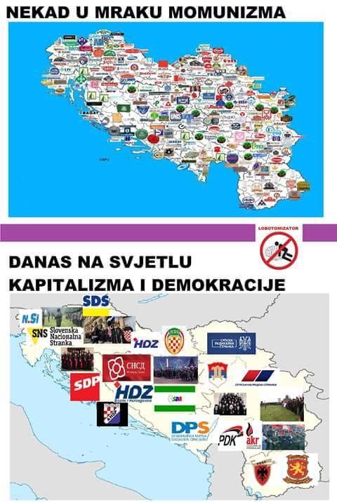 VASI KOMENTARI Nekad_11