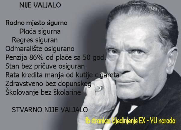 JOSIP BROZ TITO Nije_v10