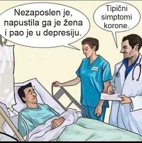 """MEDIJSKE MANIPULACIJE-KORONA KOVID """"VIRUS""""! - Page 4 Pao-u-10"""