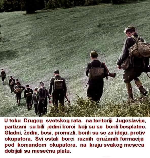 "KOMUNISTICKA ""ČUDA"" - Page 2 Partiz11"