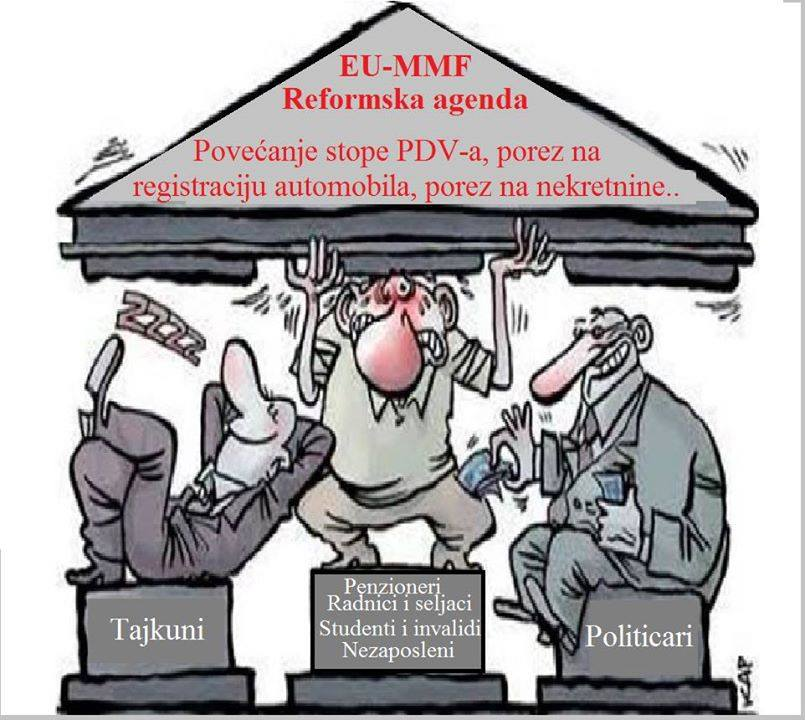 STARI-NOVI SVJETSKI POREDAK-ŠTO JE TO DEMOnKRACIJA(DEMOKRADIJA)? - Page 2 Pirami10