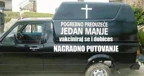 "MEDIJSKE MANIPULACIJE-KORONA KOVID ""VIRUS""! - Page 5 Pogreb10"