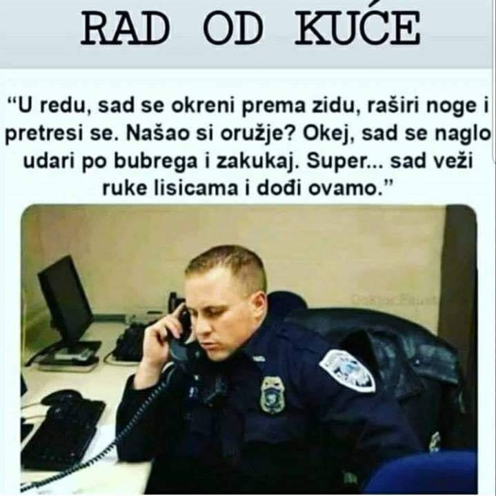 "MEDIJSKE MANIPULACIJE-KORONA KOVID ""VIRUS""! - Page 3 Polici11"