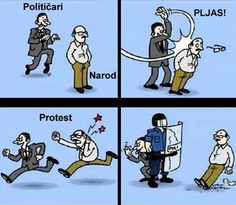 O POLITICI I POLITIČARIMA... Politi10