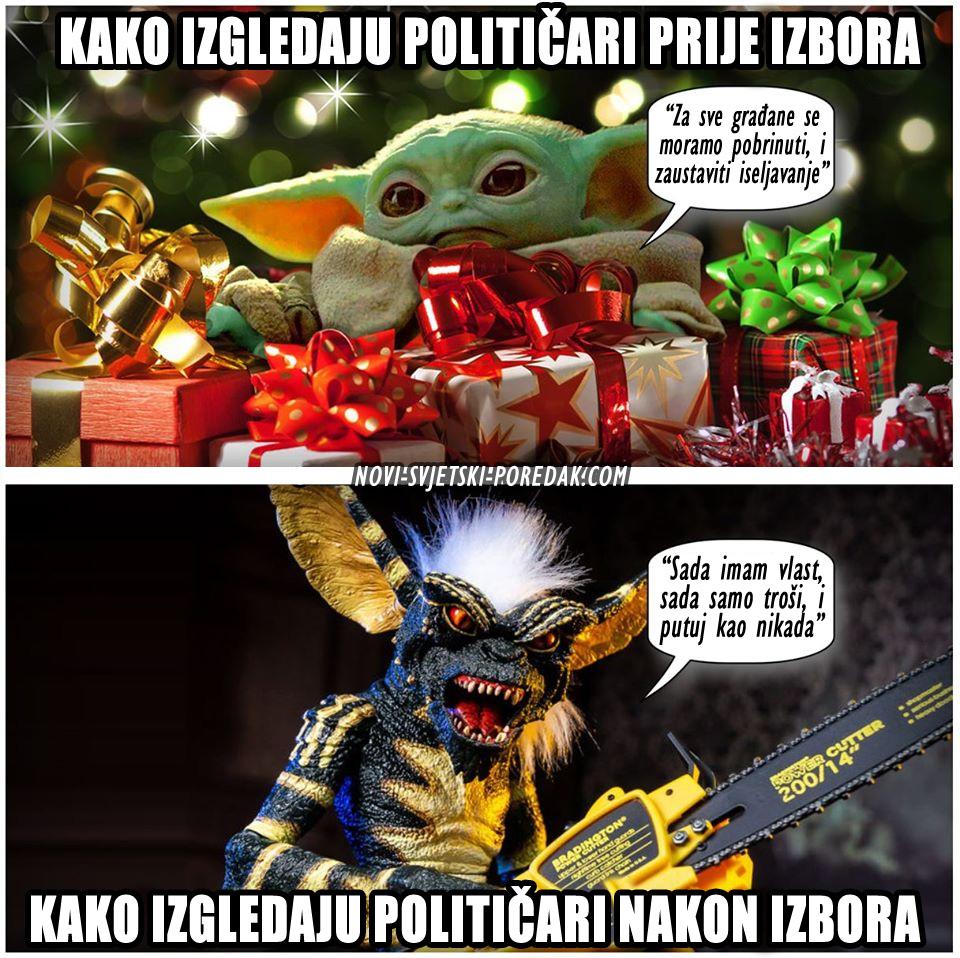 O POLITICI I POLITIČARIMA... - Page 2 Politi14
