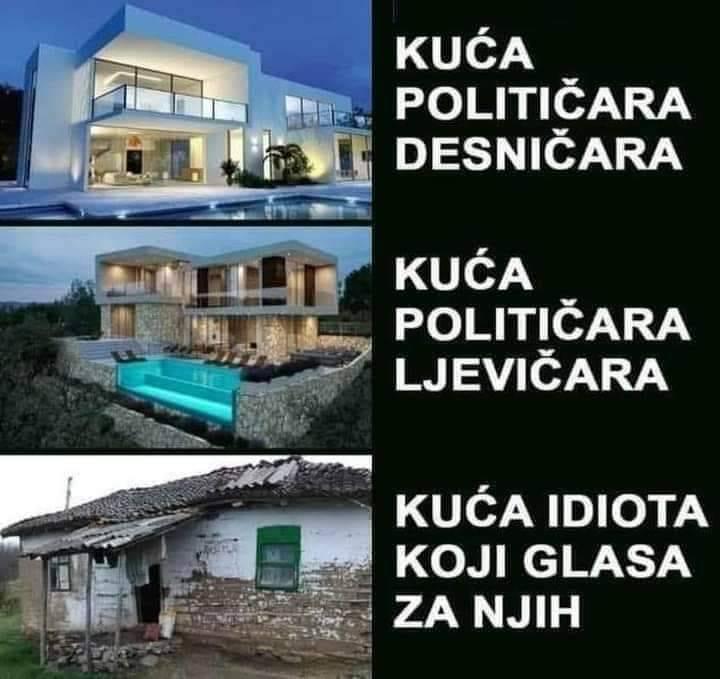 O POLITICI I POLITIČARIMA... - Page 2 Politi19