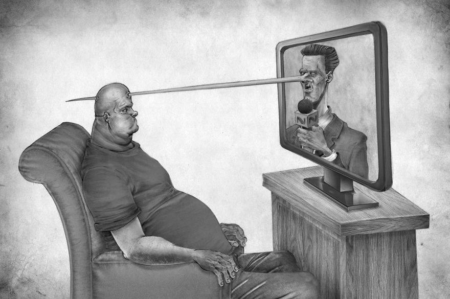 MANIPULACIJE-ISPIRANJE MOZGOVA-PROPAGANDA MEDIJA Pranje11