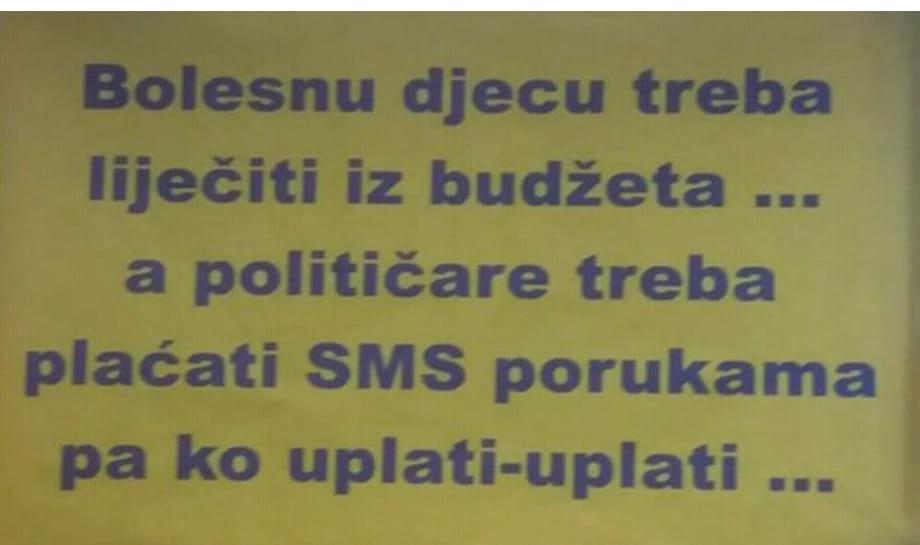 O POLITICI I POLITIČARIMA... - Page 2 Prorau10