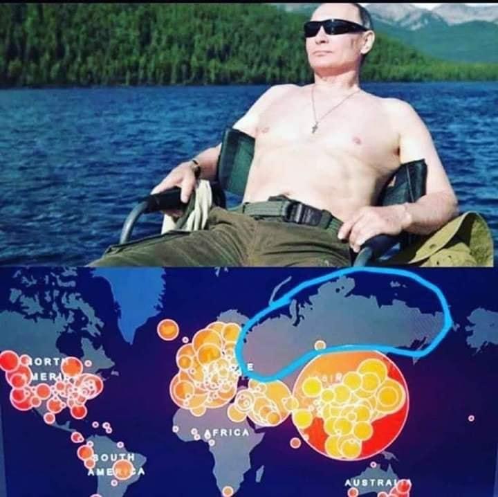 RUSIJA  - Page 3 Putin11