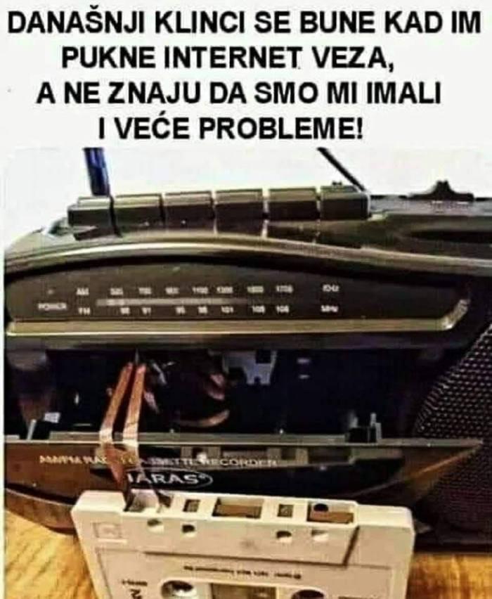 "MEDIJSKE MANIPULACIJE-KORONA KOVID ""VIRUS""! - Page 3 Radio10"